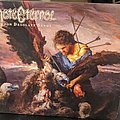 Hate Eternal - Upon Desolate Sands Digipak Cd Tape / Vinyl / CD / Recording etc