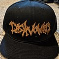 Disavowed Stagnated Existence Snap Back