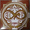 Psycroptic-Self Titled Vinyl