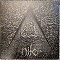 Nile - Tape / Vinyl / CD / Recording etc - Nile - What Should Not Be Unearthed Vinyl