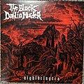 The Black Dahlia Murder - Tape / Vinyl / CD / Recording etc - The Black Dahlia Murder - Nightbringers Vinyl