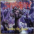 Suffocation-Breeding The Spawn Vinyl