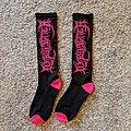 Limbsplitter Socks