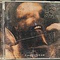Lost Soul - Tape / Vinyl / CD / Recording etc - Lost Soul - Chaostream Cd