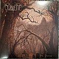 Oubliette - Tape / Vinyl / CD / Recording etc - Oubliette The Passage Vinyl