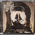 The Kennedy veil - Imperium Cd Tape / Vinyl / CD / Recording etc