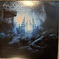 Augury - Illusive Golden Age Limited Vinyl Tape / Vinyl / CD / Recording etc