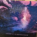 The Zenith Passage Cosmic Dissonance Digipak Cd