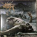 Cattle Decapitation - The Anthropocene Extinction Vinyl Tape / Vinyl / CD / Recording etc