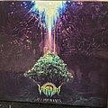 Virvum - Tape / Vinyl / CD / Recording etc - Virvum - Illuminance Digipak Cd