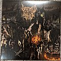 Defeated Sanity - Tape / Vinyl / CD / Recording etc - Defeated Sanity - Chapters Of Repugnance Vinyl