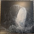 Skeletonwitch Devouring Radiant Light Vinyl Tape / Vinyl / CD / Recording etc