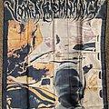 Vomit Remnants - Other Collectable - Vomit Remnants - Indefensible Vehemence Flag