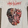 Waking The Cadaver Short Sleeve TShirt or Longsleeve