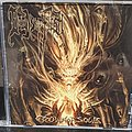 Deeds Of Flesh - Crown Of Souls Cd Tape / Vinyl / CD / Recording etc