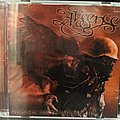 The Absence Riders Of The Plague Cd