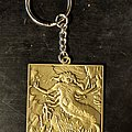MAGGOT COLONY - Other Collectable - Maggot Colony The Vile Reincarnation Keychain