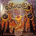 Slugdge - Tape / Vinyl / CD / Recording etc - Slugdge Esoteric Malacology Vinyl