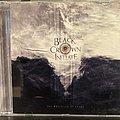 Black Crown Initiate - Tape / Vinyl / CD / Recording etc - Black Crown Initiate-The Wreckage Of Stars Cd