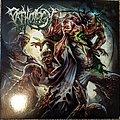 Pathology Self Titled Vinyl Limited