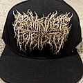 Abominable Putridity In The End Of Human Existence Snap Back