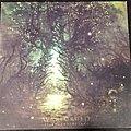 Warforged - Tape / Vinyl / CD / Recording etc - Warforged - Essence Of The Lan/Two Demons Cd