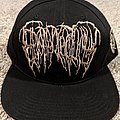 Epicardiectomy Snap Back