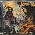 Rivers Of Nihil - Tape / Vinyl / CD / Recording etc - Rivers Of Nihil - The Conscious Seed Of Light Cd