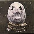 The Faceless - Tape / Vinyl / CD / Recording etc - The Faceless - In Becoming A Ghost Slip Case Cd