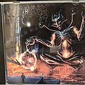 Coexistence-Contact With The Entity Cd