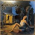 Mortician - Tape / Vinyl / CD / Recording etc - Mortician - Chainsaw Dismemberment Saw Vinyl