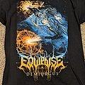 Equipoise - TShirt or Longsleeve - Equipoise - Demiurgus Short Sleeve