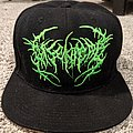 Disentomb Misery Snap Back