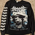 Archspire Relentless Mutation Long Sleeve