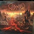 Condemned - Tape / Vinyl / CD / Recording etc - Condemned - Desecrate The Vile Digipak Cd