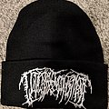 Guttural Engorgement - Other Collectable - Guttural Engorgment Beanie