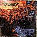 Gorguts Erosion Of Sanity Vinyl