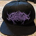 Facelift Deformation Dominating The Extermination Snap Back