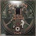 The Black Dahlia Murder - Tape / Vinyl / CD / Recording etc - The Black Dahlia Murder - Ritual Vinyl