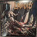 Lividity - Tape / Vinyl / CD / Recording etc - Lividity - Til Only The Sick Remain Reissue Vinyl