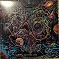 Revocation-The Outer Ones Vinyl