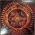 Black Crown Initiate - Tape / Vinyl / CD / Recording etc - Black Crown Initiate - Song Of The Crippled Bull Vinyl