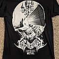 Cognizance - Speed Metal Short Sleeve