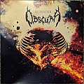 Obscura - Retribution Vinyl