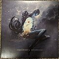 Fallujah - Tape / Vinyl / CD / Recording etc - Fallujah - Dreamless Vinyl