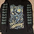 Psycroptic Long Sleeve