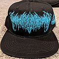 Eximperitus - Other Collectable - Eximperitus Snap Back