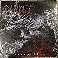 Devangelic - Tape / Vinyl / CD / Recording etc - Devangelic - Phlegethon Vinyl