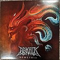 Arkaik - Nemethia Vinyl