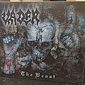 Vader - Tape / Vinyl / CD / Recording etc - Vader - The Beast Digipak Cd